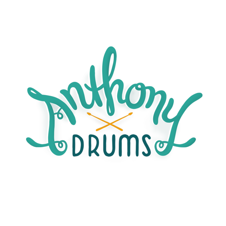 Anthonydrums
