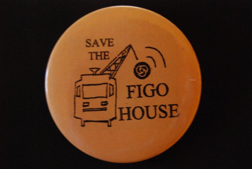 figoslide1.jpg
