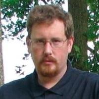Steve Tibbett.jpg