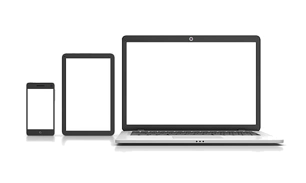 Desktop and Mobile Devices Transparent.png