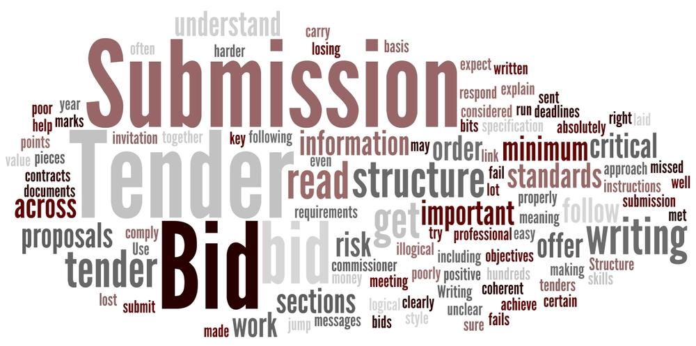 tender - bid - submission - words.jpg