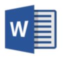 Microsoft Word Logo 200 x 200.png