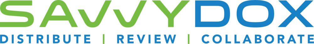 2018-savvydox_logo_final_Colour - Primary-logo-v2.png