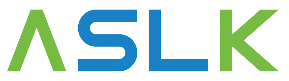 ASLK-RGB.jpg