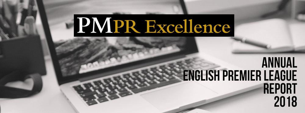 PMPR EPL Report.jpg