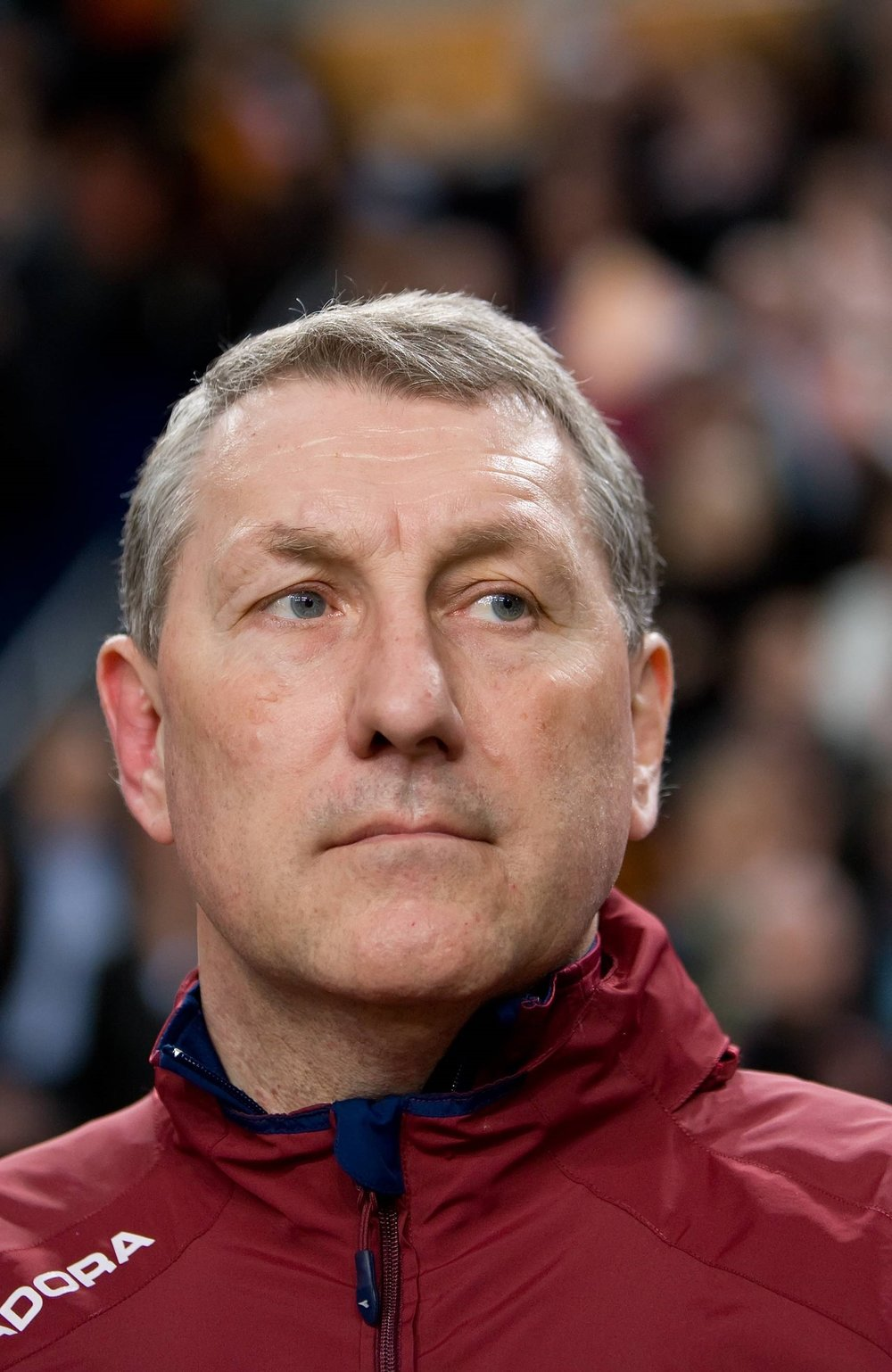 Terry Butcher | Football Player & Manager. Rangers FC legend and former Club Captain. England international footballer (77 caps) and captain. Scottish Football Hall of Fame member