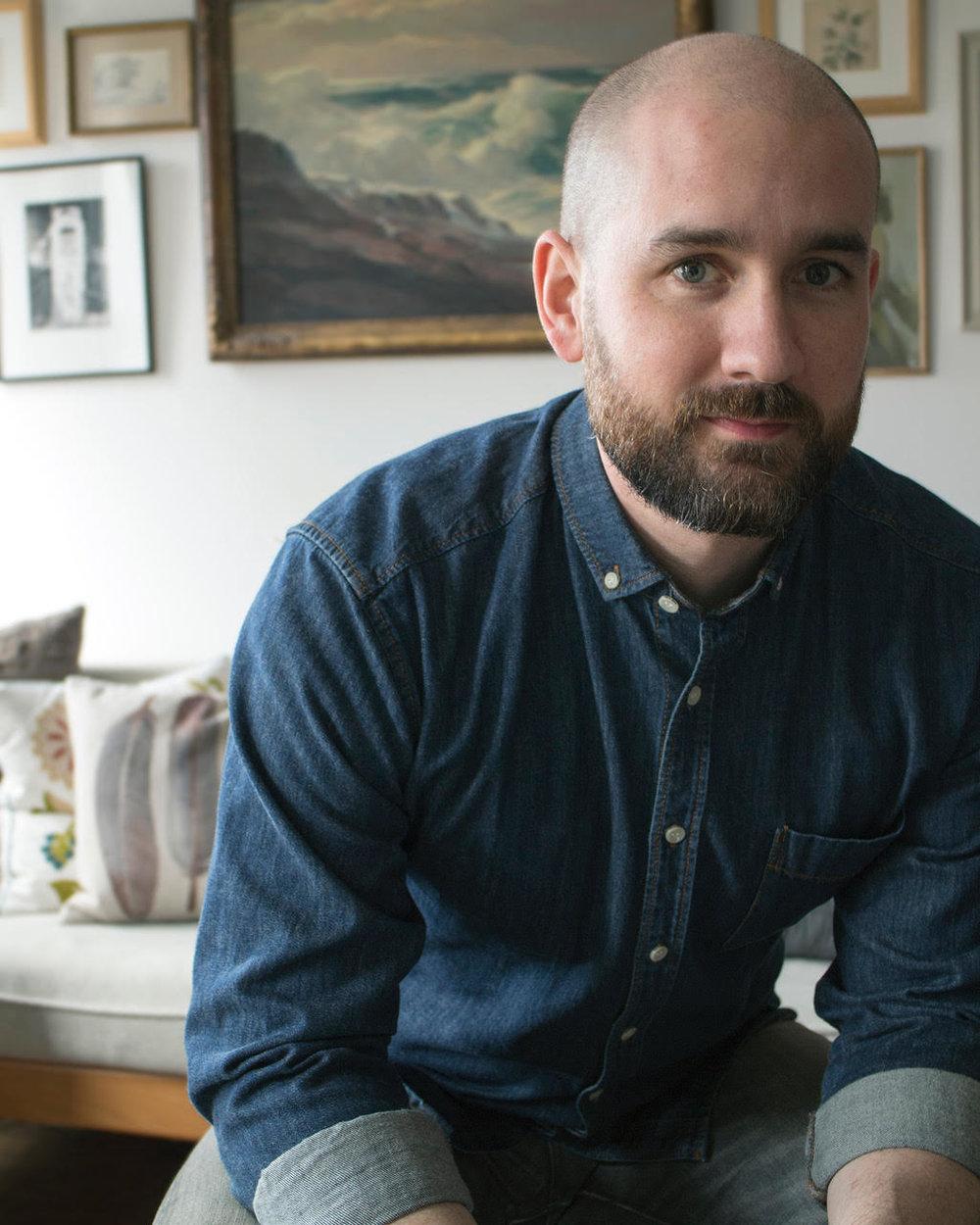 Peter Brown - Headshot.jpg