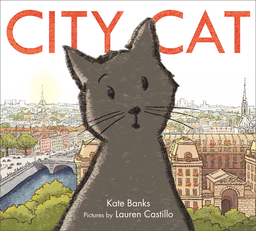 Castillo, Lauren - 2013.11 CITY CAT - PB - RLM PR.jpg