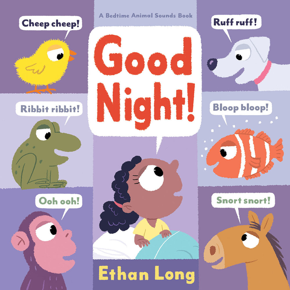Long, Ethan 2015_09 - GOOD NIGHT! - BB - RLM PR.jpg