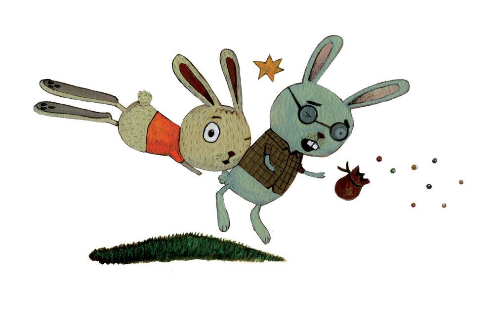 07_Rabbits_barneda.jpg