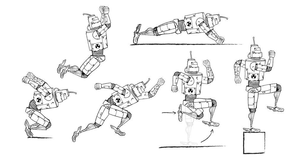 09_getfast_robot_barneda.jpg