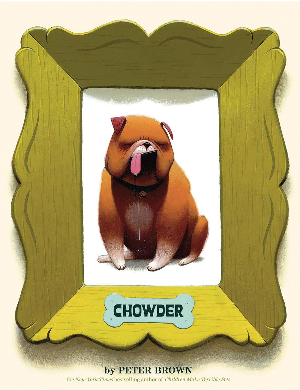 Brown, Peter 2012_06 - CHOWDER - PB - RLM PR.jpg