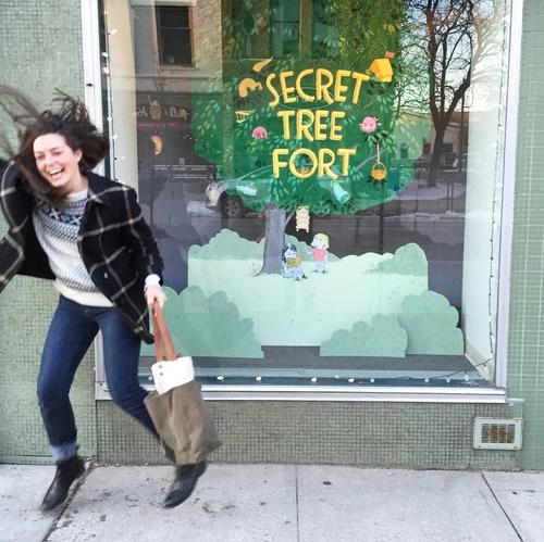 Brianne Farley - Fun Headshot.jpg