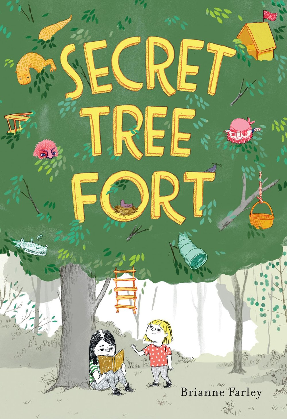 Farley, Brianne 2016_04 - SECRET TREE FORT -  PB - RLM PR.jpg