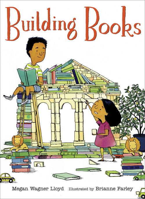 Farley, Brianne 2018_10 - BUILDING BOOKS - PB - RLM PR .jpg