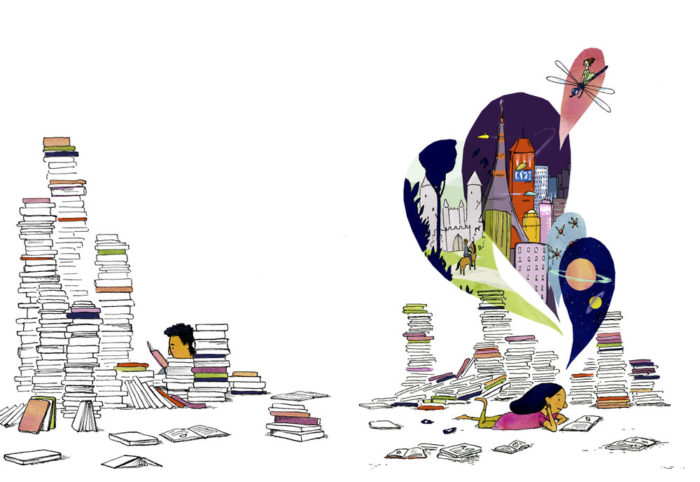 03 Farley Building Books love reading.jpg