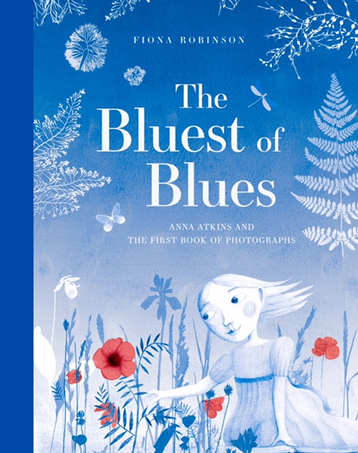 Robinson, Fiona 2019_02 - THE BLUEST OF BLUES - PB - RLM PR.jpg