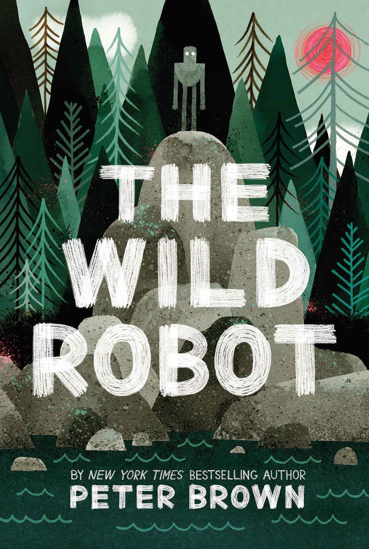 Brown, Peter 2016_05 - THE WILD ROBOT - MG - RLM PR.jpg