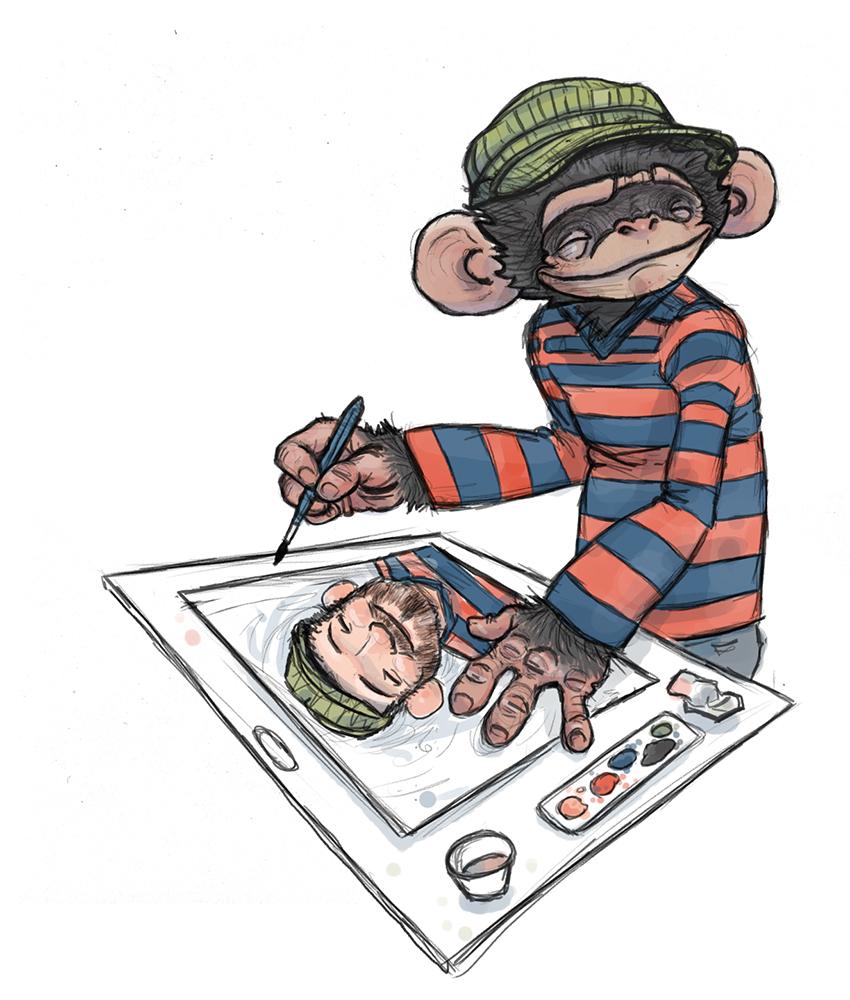 0 Monkey Ryan.jpg