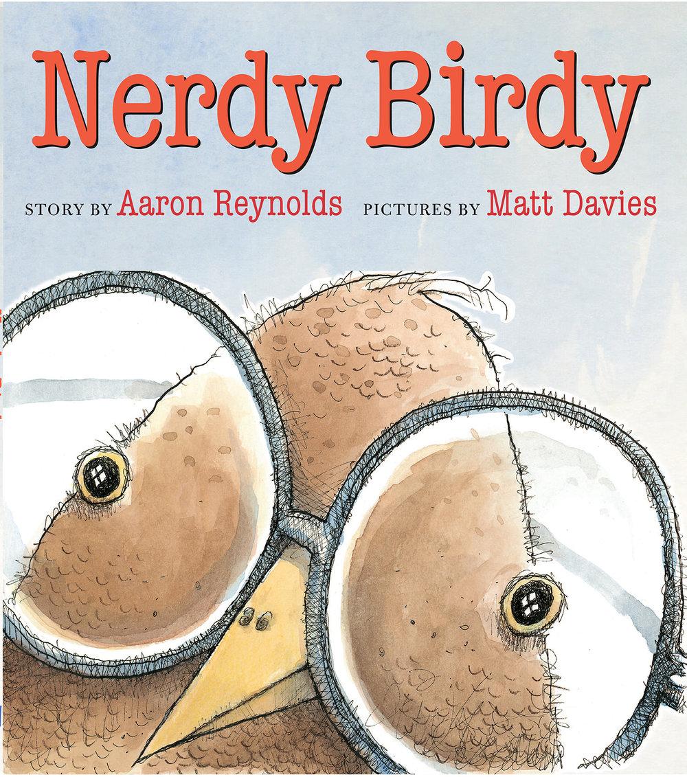 Davies, Matt 2015_09 - NERDY BIRDY - PB - RLM PR.jpg