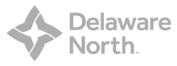 delaware north clear.png