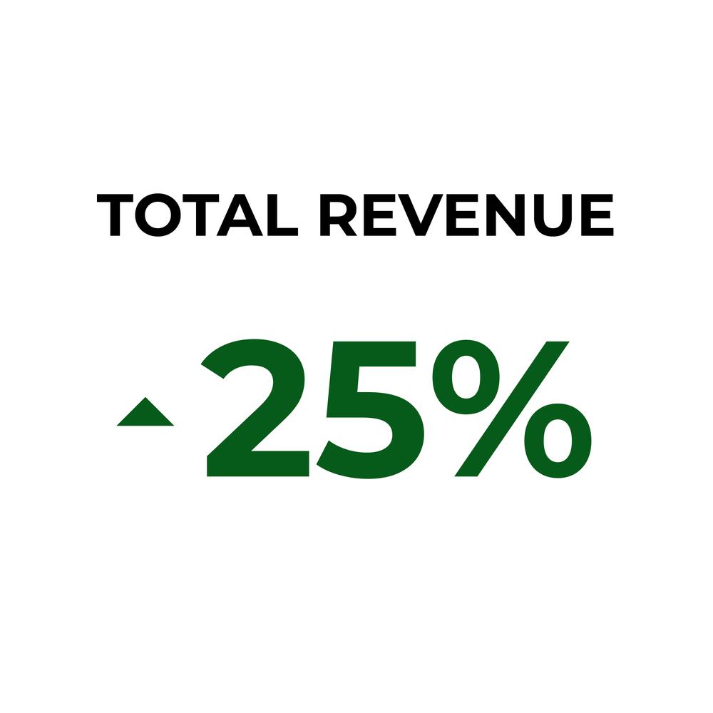 Client Stats-01.png