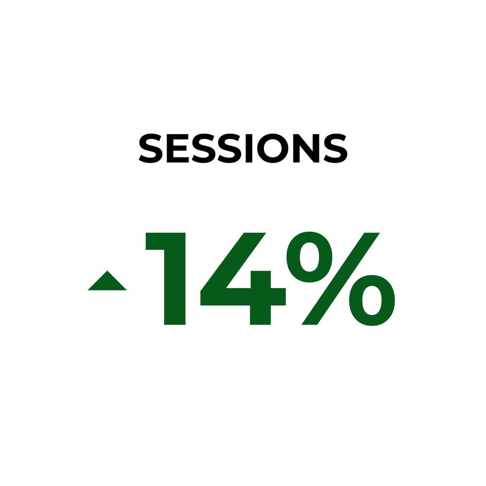 Client Stats-02.png