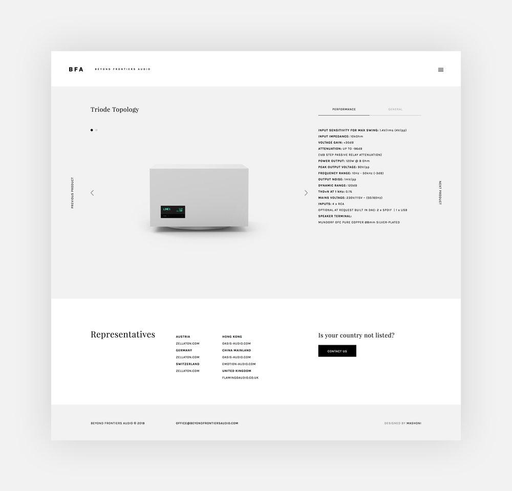 Mashoni_web_project_BeyondFrontiersAudio2.jpg