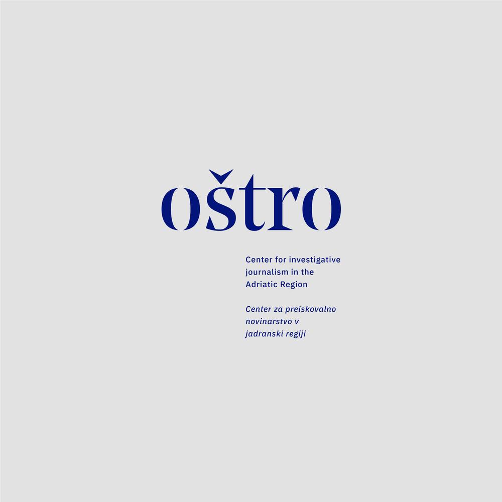 Ostro_Portfolio_3.png