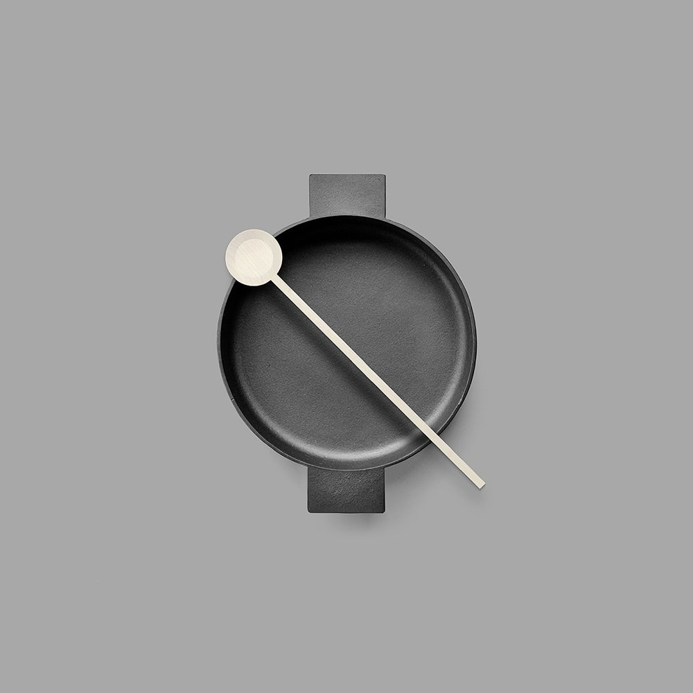 Ribrand  Product design, Identity design