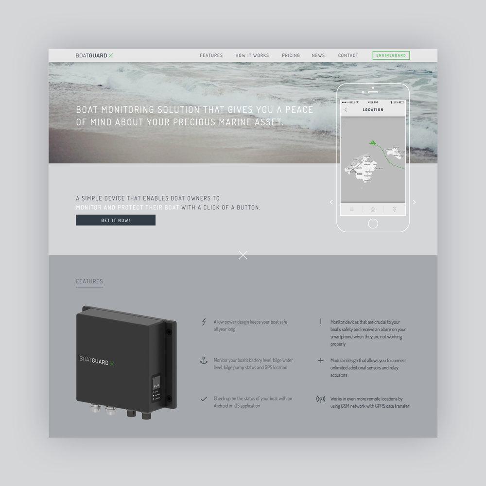 Mashoni_web_projekti_boatguard.jpg