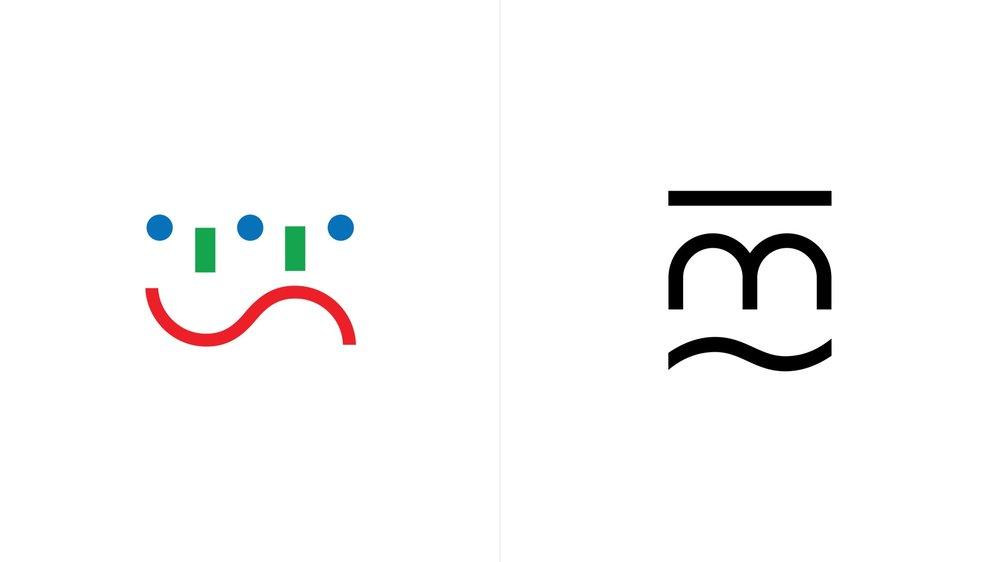 Mittelfest_logotype_vecchio_nuovo_01.jpg