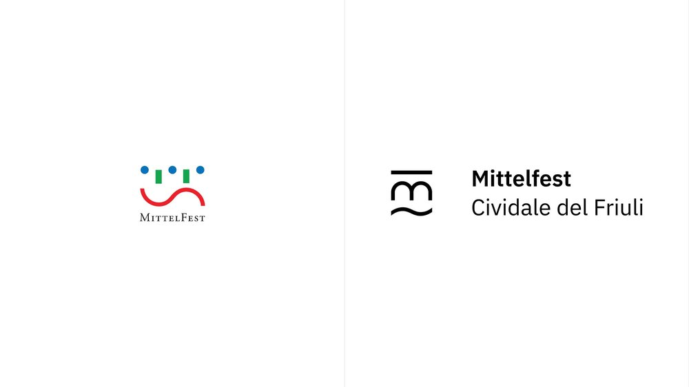 Mittelfest_logotype_vecchio_nuovo_02.jpg