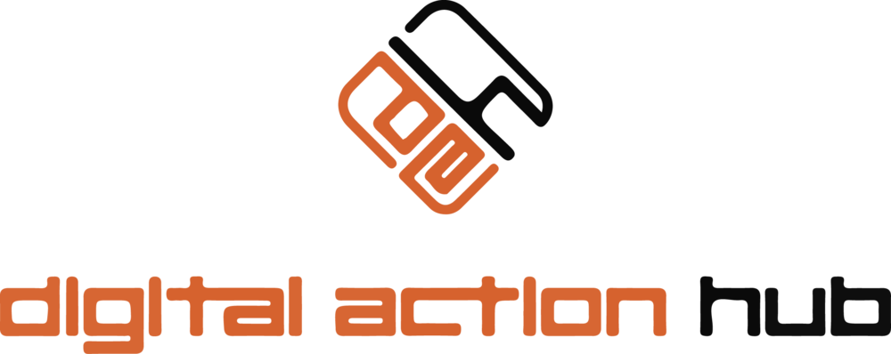 DigitalActionHub-Logo1.png