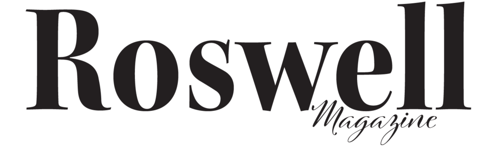 RM Logo.bw.png