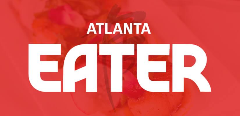 2016-atlanta-eater-opening-this-spring.jpg