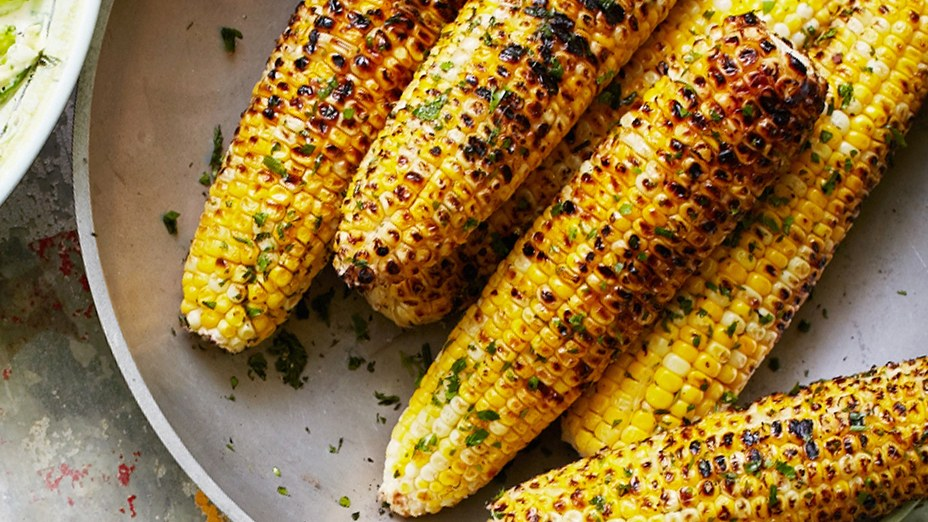 grilled-corn-with-herb-butter.jpg