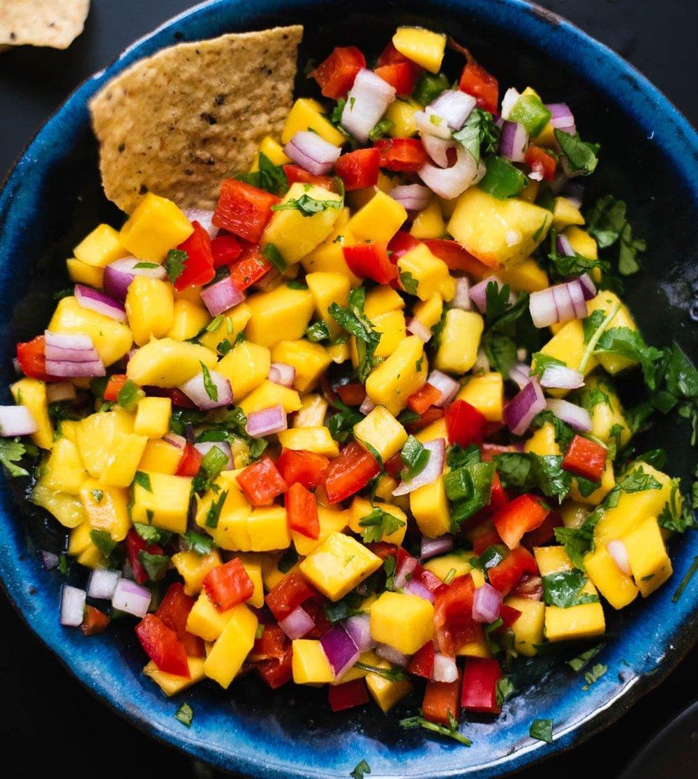 fresh-mango-salsa-recipe-1.jpg