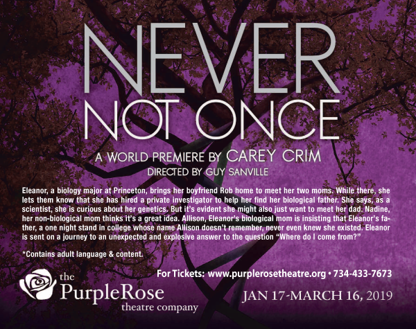 PurpleRose_Never12.png