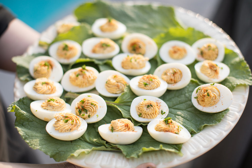 Chipotle Deviled Eggs.jpg