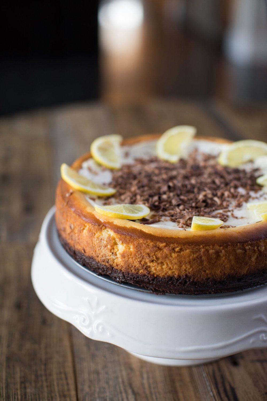 Chocolate Lemon Cheesecake Side.jpg