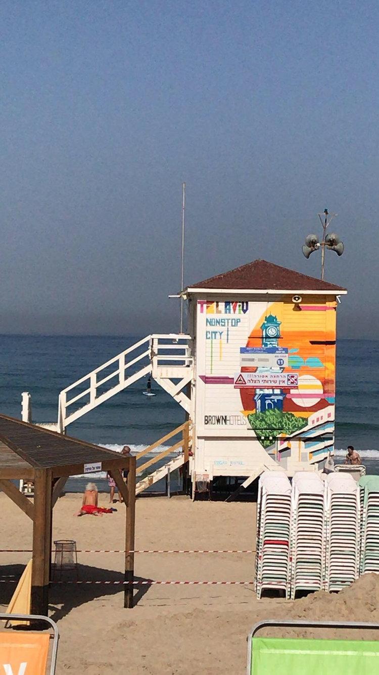 7.Beach.hutTELAVIVBEACH.jpg