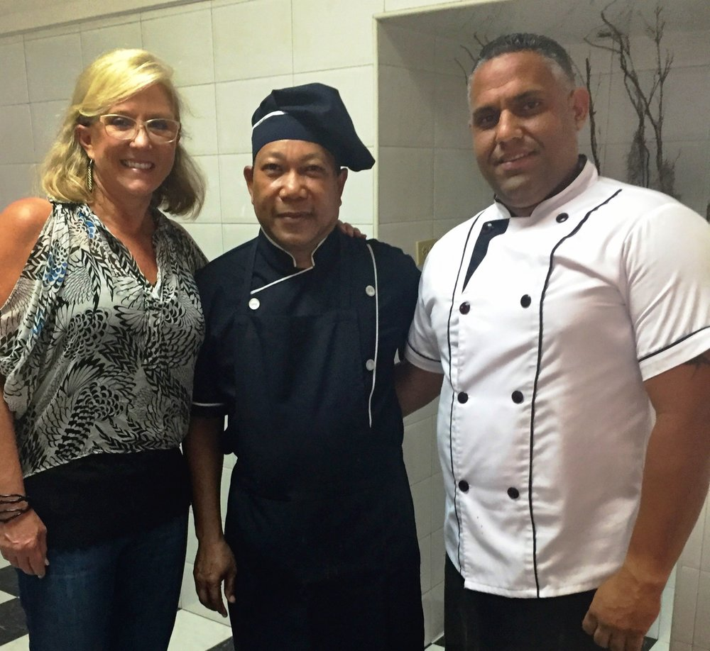 11-Chef Pedro.jpg