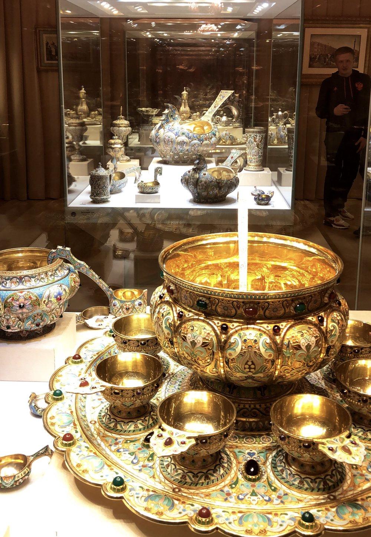 4-(1_2) Faberge Museum.jpg