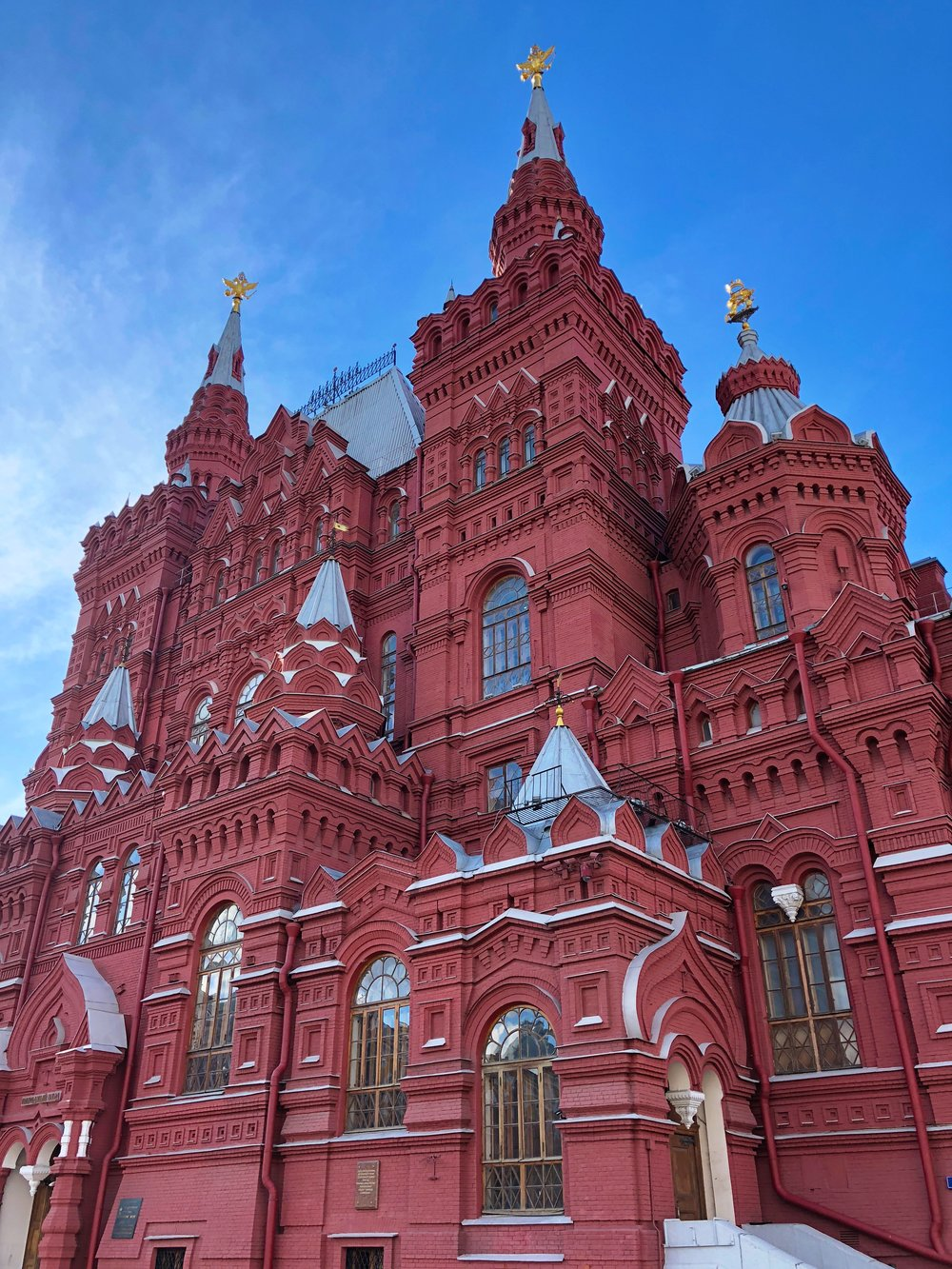 14-(6_7)Red Square.jpg