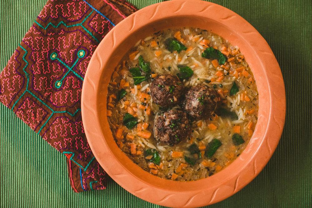 Meatball Soup.jpg