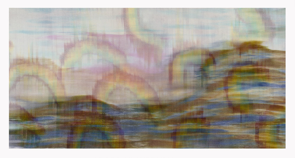 Rainbow Fragment #10-small-2017_H Jonsson_0073.jpg