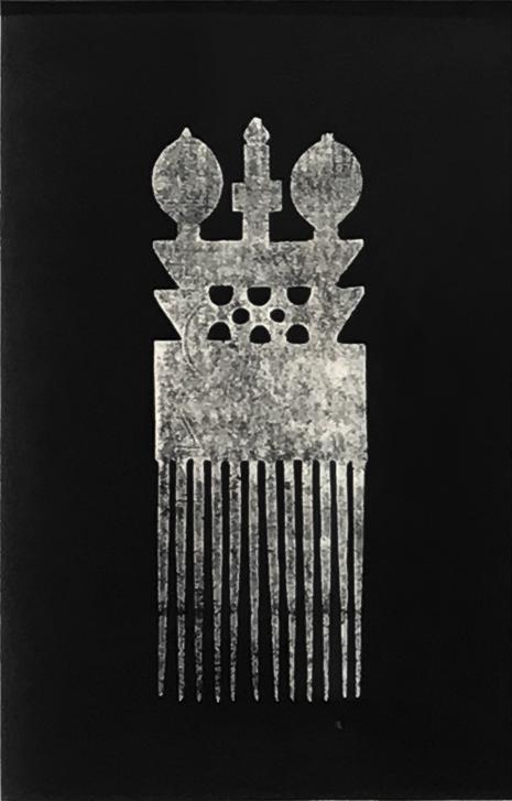 Marcus comb.jpg