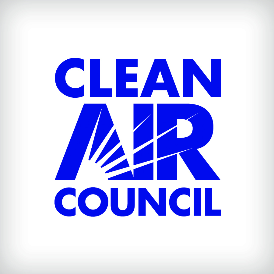 CleanAirCouncil.jpg