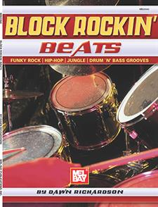 Block-Rockin-Beats.jpeg